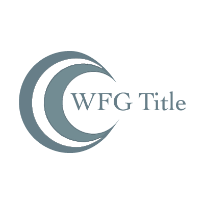 WFG Title Logo