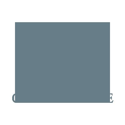 Chicago Title Logo