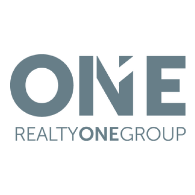 One realty Group Logo